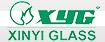 XINYI AUTOMOBILE GLASS CO., LTD (XYG)