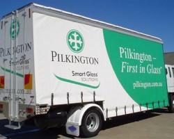 Часто задаваемые вопросы компании Pilkington