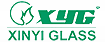 XINYI AUTOMOBILE GLASS CO., LTD (XYG)
